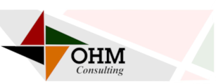 OHM Consulting